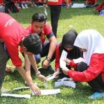OutdoorClass_2014_10