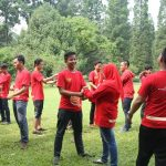 OutdoorClass_2014_11