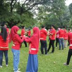OutdoorClass_2014_12