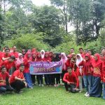 OutdoorClass_2014_15