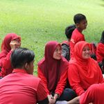 OutdoorClass_2014_5