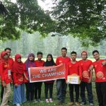 OutdoorClass_2014_6