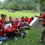 OutdoorClass_2014_7