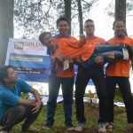 OutdoorClass_2016_1