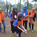 OutdoorClass_2016_11