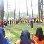 OutdoorClass_2016_15