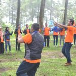 OutdoorClass_2016_16