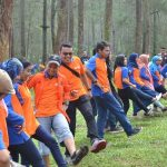 OutdoorClass_2016_18