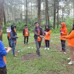OutdoorClass_2016_19