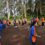 OutdoorClass_2016_5