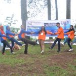 OutdoorClass_2016_6
