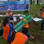 OutdoorClass_2016_8