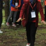 OutdoorClass_2016_9