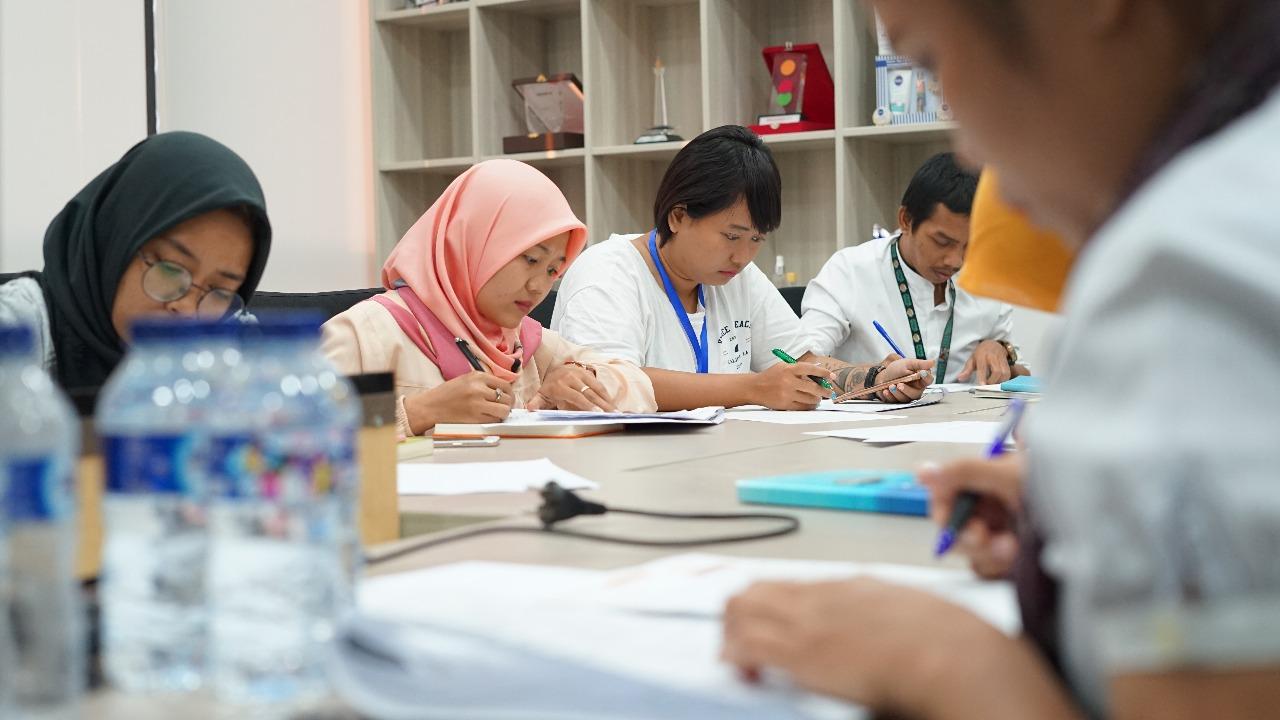 Eblo Indonesia 2