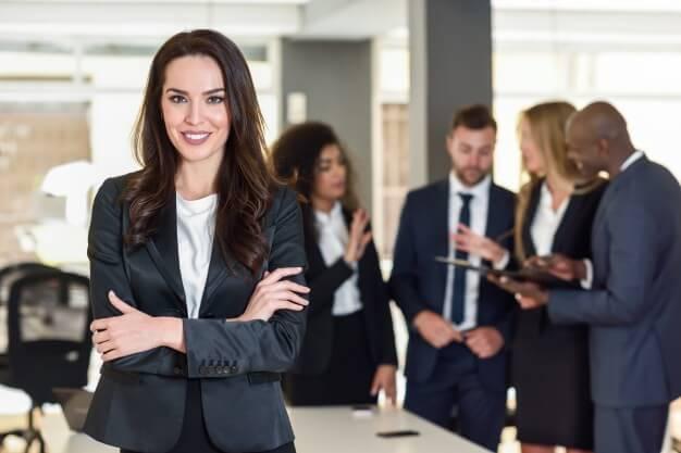 kursus bahasa inggris untuk bisnis