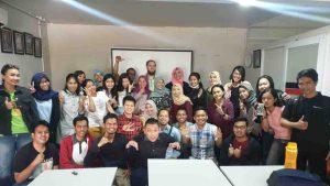 kursus bahasa inggris online terbaik