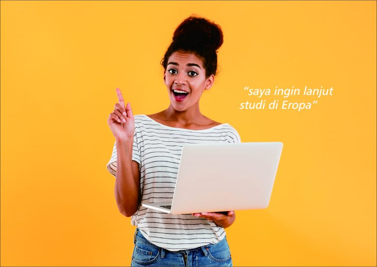 kursus bahasa inggris online