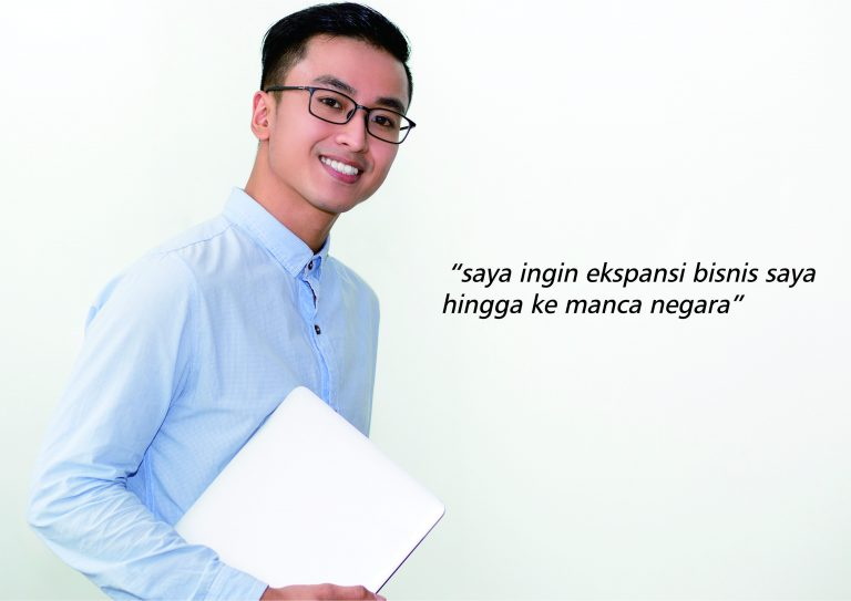 kursus bahasa inggris online berkualitas