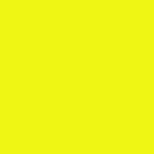 test new
