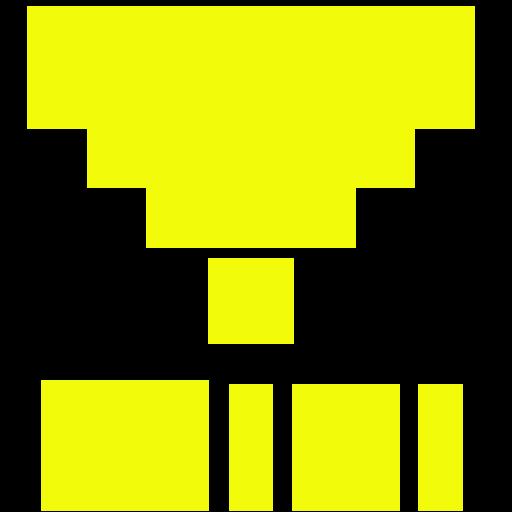 wireless new