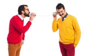 trik mengasah pronunciation agar seperti native speaker