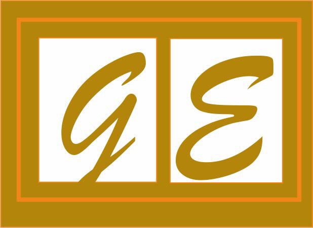 cropped-Logo-Golden-For-Website.jpeg
